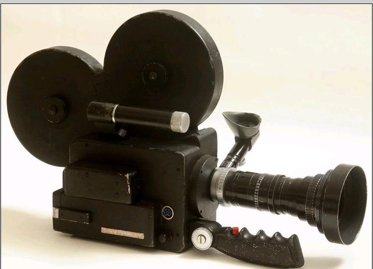 Movie Camera Film | www.imgkid.com - The Image Kid Has It!