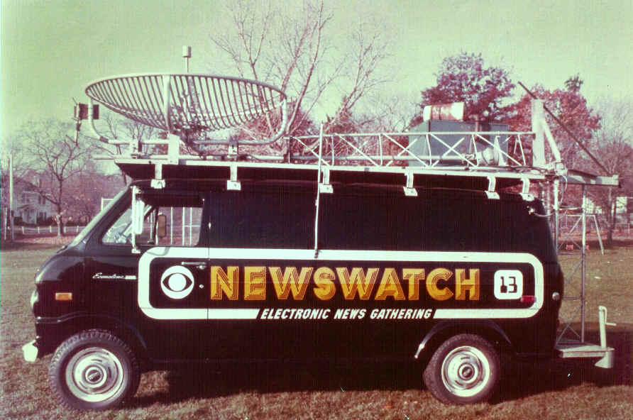 WAST-TV 13 Albany NY NBC